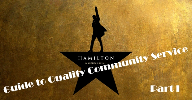 Hamilton _titlefor blog post.jpg